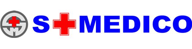 S+Medico - Specijalistički centar | Bijeljina